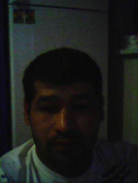 Akmal, 31 год, хочет познакомиться