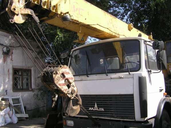 Продам Ивановец 32х- тонный