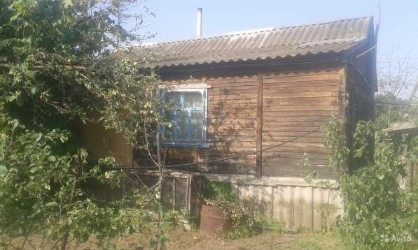 Продается дом в хорошем состоянии! в Волгограде фото 10