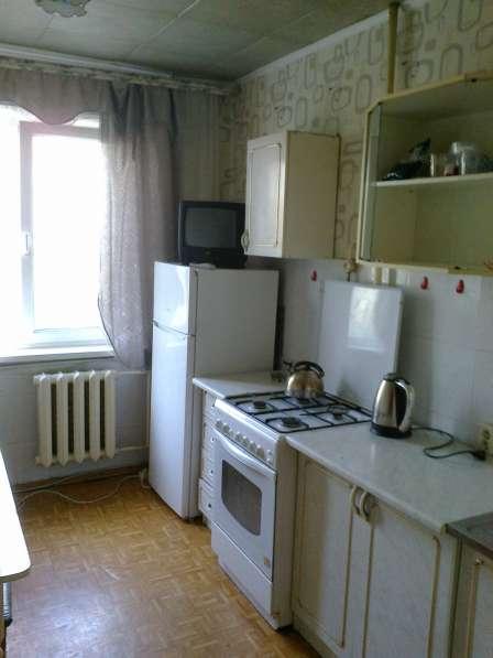 Продаю 3-х комнатную квартиру по б-ру Энгельса 16 в Волгограде фото 6