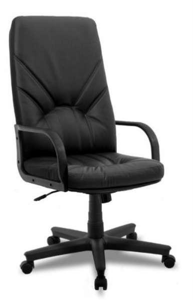 Кресло для руководителя Менеджер