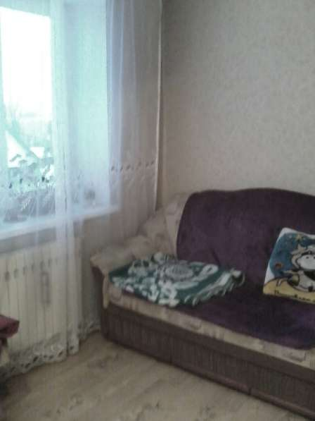 Обменяю 3-х комнатную квартиру в Калининграде фото 14