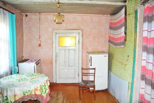 Продам дом в д. Голышево участок 52 сот, 25 км от Минска в фото 15