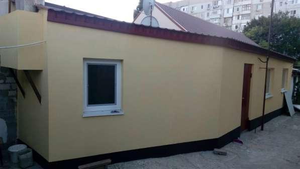 Продажа 2кк жилкопа ул. 1я Слободская