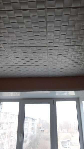 Продам комнату в г. Кремёнки Калужской области в Москве фото 6