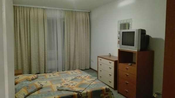 2 к квартира в Марате. В шаговой доступности к морю