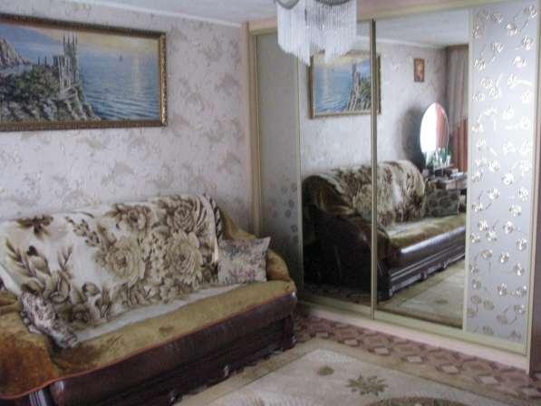 Дом со всеми удобствами в п. Горноуральский
