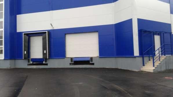 Сдам склад, мелкое производство, 2100 кв.м