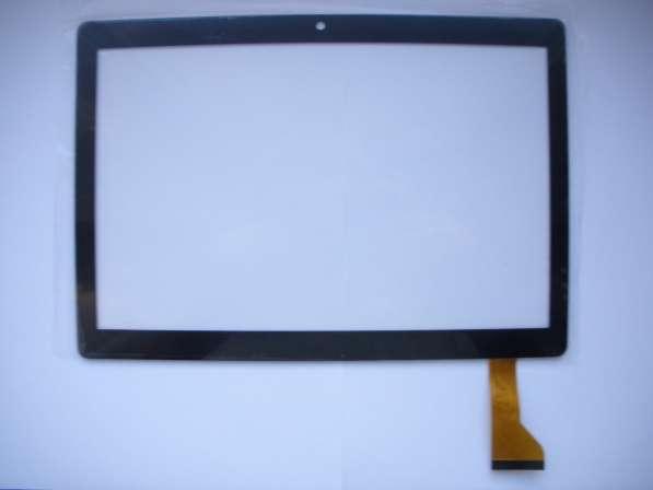 Тачскрин XLD1045-V0 для планшета Digma Citi 1508 4G