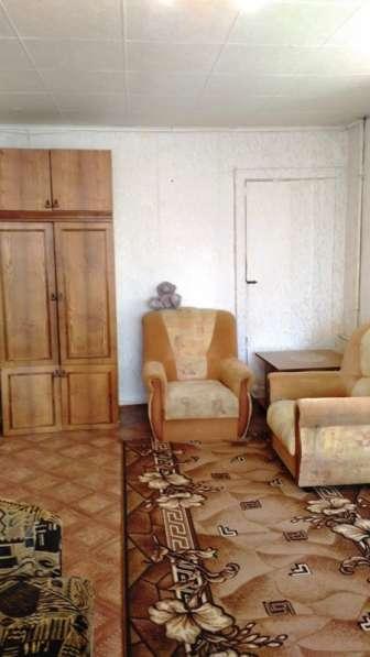 Сдаю однокомнатную квартиру, ул. Рыкачева в Ярославле фото 9