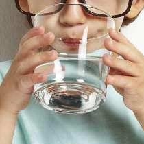 Вода для здоровья школьника, в г.Ирпень