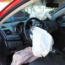 Восстановление Airbag srs на любую марку авто, в г.Днепропетровск