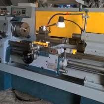 СТАНКИ токарные 16К20 (92г) -2 штуки из НИИ с ОСНАСТКОЙ, в Зеленограде