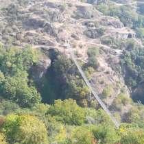 Достопримечательности Армении отдых, в г.Ереван