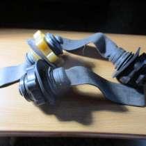 Клапаны - ниппеля для резиновой лодки, в г.Коломна