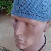 Летняя мужская шапка, в г.Одесса