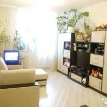 Продаю квартиру, в Батайске
