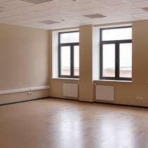 Аренда крупного корпоративного офиса на Гражданке, в г.Санкт-Петербург