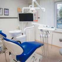 Продается действующая Стоматология м. Таганская, в Москве