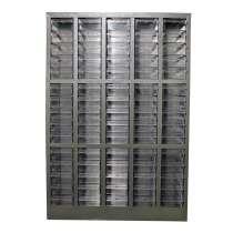 Шкаф с выдвижными ящиками, в г.Москва