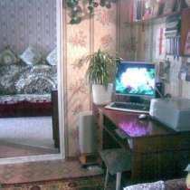 Обменяю квартиру на квартиру или коттедж, в Туле