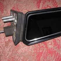 Зеркало заднего вида левое штатное. Для ВАЗ-2108-09-099, в Москве