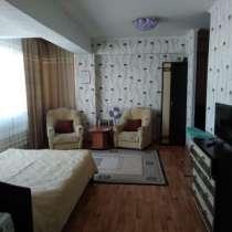 Брянск, улица Костычева, 43 Сдам уютную однокомнатную кварти, в Брянске