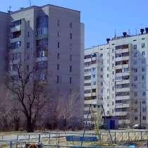 Квартира в р. п. Южный Красноармейский район, в Волгограде