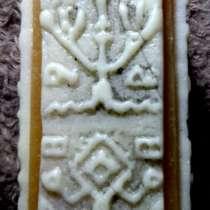 Свеча декоративная, в Дубне