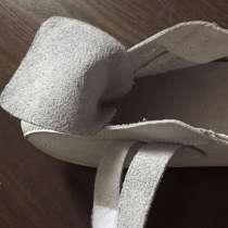 Кроссовки, в Мытищи
