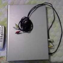 Продам DVD Filips, в Тюмени