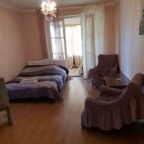 Сдается посуточно 2 комнатная бюджетная квартира в Тбилиси, в г.Тбилиси