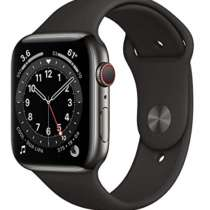 Apple watch, в г.London Colney