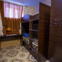Возможность снять хостел в Барнауле недорого, в Барнауле