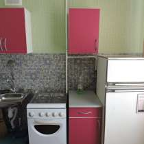 Сдаю однокомнатную квартиру (Нововоронеж), в г.Нововоронеж
