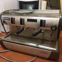 Кофемашина Rancilio classe 10, в г.Нарва