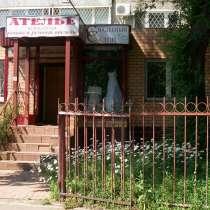 Продажа помещения, в Жуковском