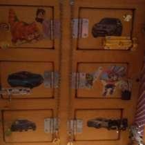 Заказы на бизикуб, в Воронеже