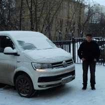 Алексей, 40 лет, хочет познакомиться, в Москве