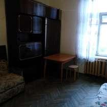 Комнату в аренду проживания, в г.Санкт-Петербург