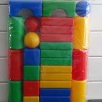 Производство игрушек из пластмассы, в Омске