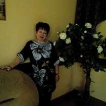 Ирина, 60 лет, хочет познакомиться, в Ярославле