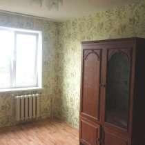 Продается гостинка в центре по ул. Горького 100 в Уссурийске, в Уссурийске