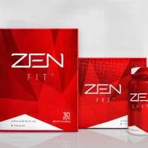 ZEN - Продукт для похудения, в г.Эстепона