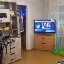 Обмен квартиры на дом ключ в ключ, в Балаково