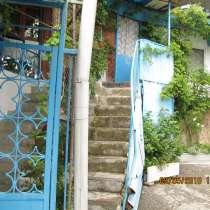 Обмен недвижимости, в Симферополе