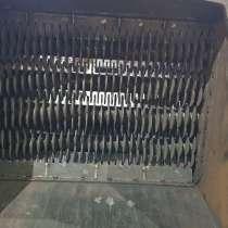 Просеивающий ковш из комбинированной стали, в Раменское