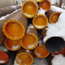продам новую 325х8 госг2с, в Челябинске