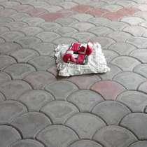 Перчатки для боевых искусств, в г.Бишкек