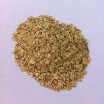 Шрот соевый протеин 52%, в Стерлитамаке
